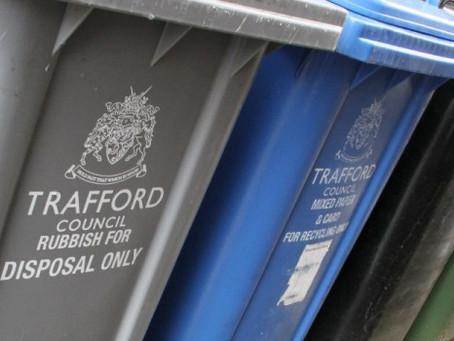 Fix bin chaos in Altrincham