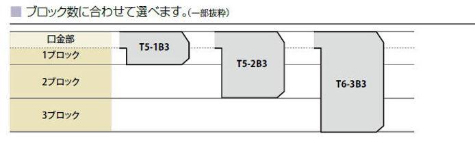 ブロック数.jpg