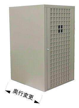 TM-5特2-2.jpg