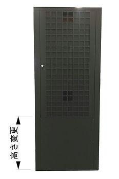 TM-4特1-1.jpg