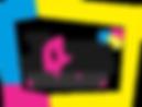 Logo Jazz.png
