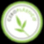 ceroplastoco logo.png