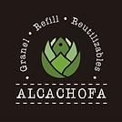 alcachofa.png