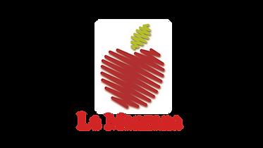 LogoM.png