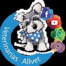 logo allvet.png