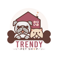 Logo Pet Shop-02.png