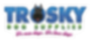 Logo Trosky.png
