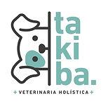 logo!!.jpg
