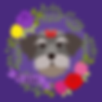 Logo Bigotes.png