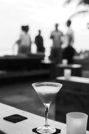 Kudeta, Cocktailbar, Bali