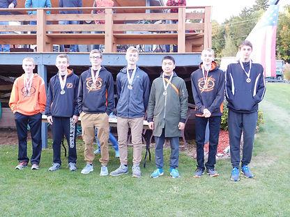Washburn Invite First Place Team.jpg