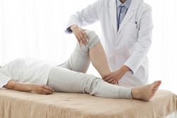 Specialist  Clinics