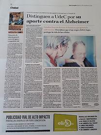 diario concepcion 30 nov 2018.jpg