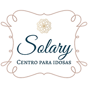 Logo Solary PNG.PNG