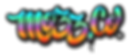 Mozz Co Logo v1.png