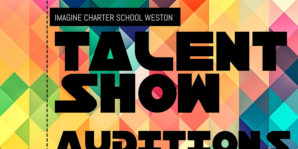 Talent Show Auditions DAY 2: Dismissal Pass