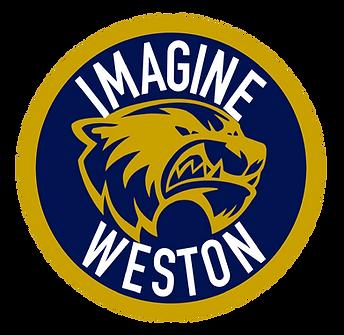 Imagine Weston