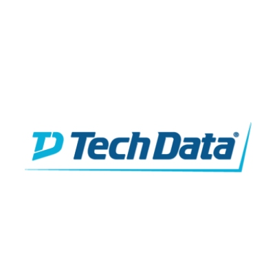 Tech Data raises $7,572 for Me&You!