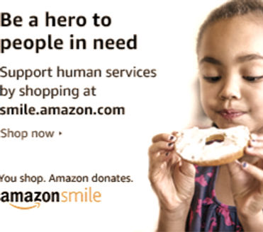 XCM_Manual_1117188_Charity_Assets_Category_Banners_Human_Services_300x250_Amazon_Smile_1117188_us_sm