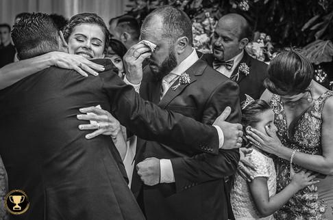 wedding-round-17-2.jpg