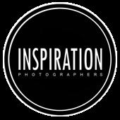 inspiration-email-logo.png