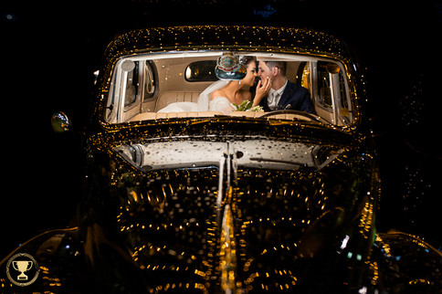 wedding-round-33-2.jpg