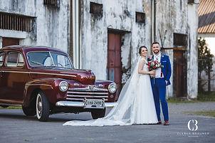 Casamento_Crissiê_e_Marcelo_-_Cleber_Bra