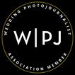 wpja_member_black.png