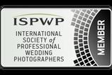 ispwp-big.png