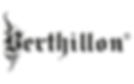 logo-berthillon.png