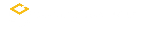 CSG_logo-optino_final_OPT4-wht.png