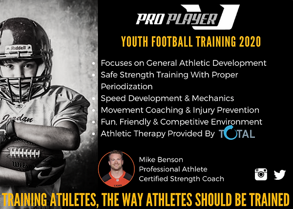 PPU youth football info.png
