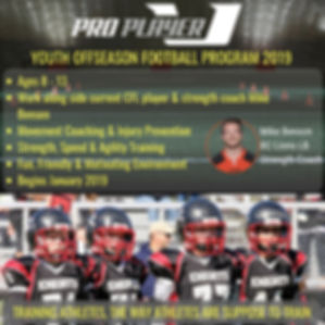 youth football 2019 1 - Copy.jpg