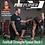 Thumbnail: Football Strength/Speed Block 2