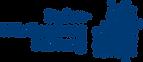 BWS_Logo_Standard_Ohne_rgb.png