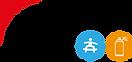Logo_JSW_Ci.png