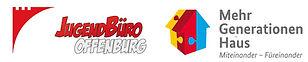 Logo-JB+MGH-ab-2021.jpg