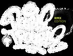 DT_logo_RMX_2021.png