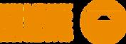 Nouveaux_Horizons_Logo_ohneClaim_rgb.png