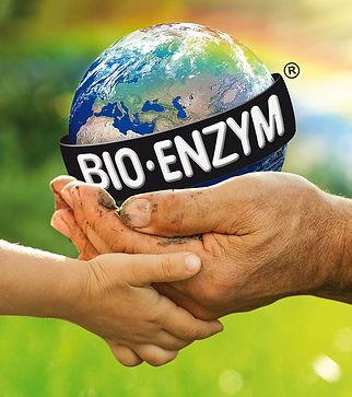 Bio-enzym hands.jpg