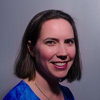 Julie Stark, RMT
