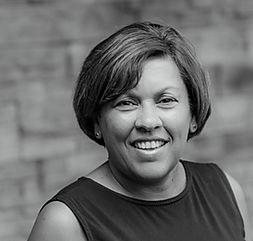 Anita Thompson, MSW, RSW, Registered Social Worker in Niagara Falls, for Anxiety, Depression, Stress, Self-Esteem, Bullying