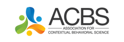 ACBS-with-tagline-1-grey-cropped-web.png