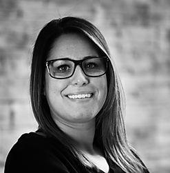 Rita Vesci, Registered Psychotherapist in Niagara Falls for adults, trauma, stress, relationships, addictions,