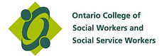 Niagara Counselling Stress Anxiety Depression Relationships Social Work
