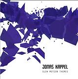 Jonas Kappel 1.png