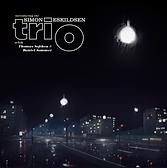 Simon Eskildsen trio.png