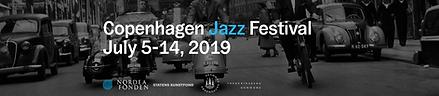 Daniel Sommer jazz.png