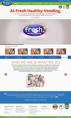 FreshVending.com_HpgDesignsV2Aa.jpg