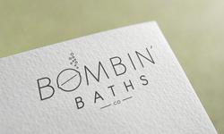 BombinBaths-LOGO